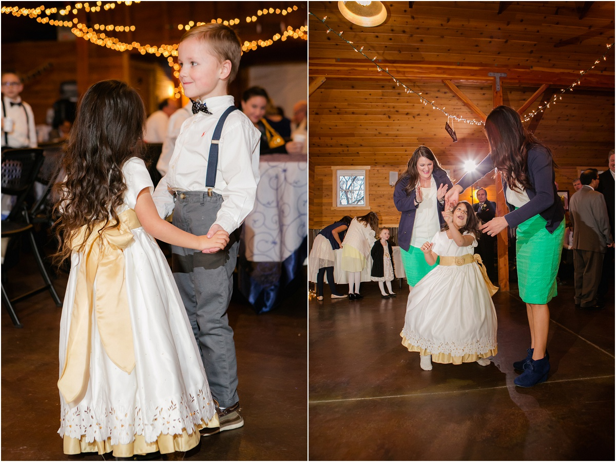 Terra Cooper Photography Draper Temple Wedding_5320.jpg