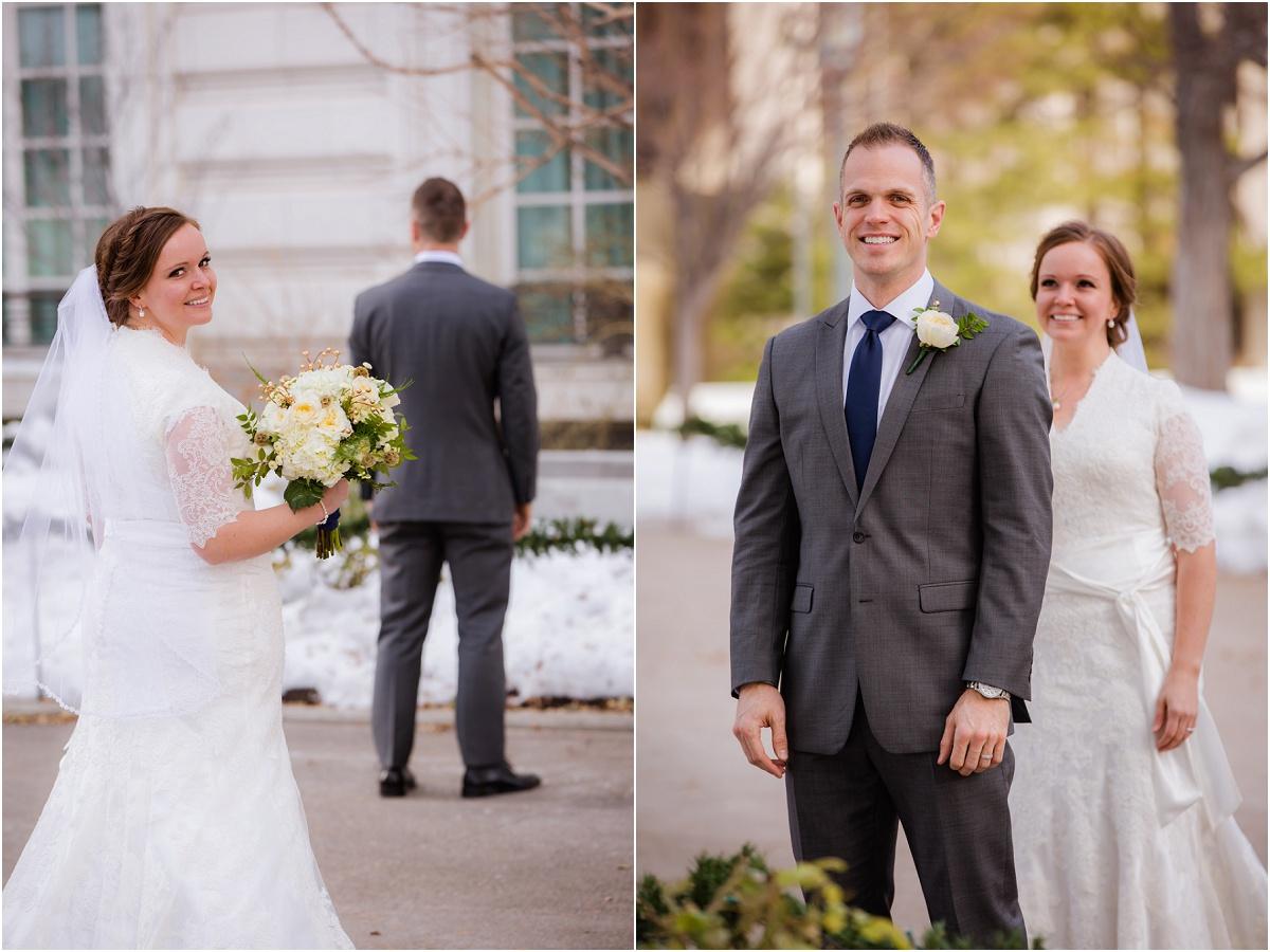 Terra Cooper Photography Salt Lake Temple Wedding_5233.jpg