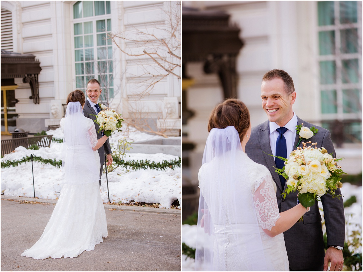 Terra Cooper Photography Salt Lake Temple Wedding_5234.jpg