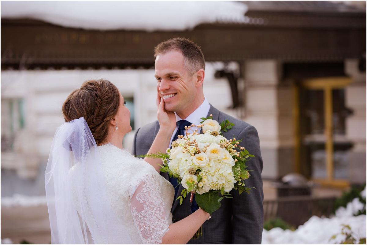 Terra Cooper Photography Salt Lake Temple Wedding_5235.jpg