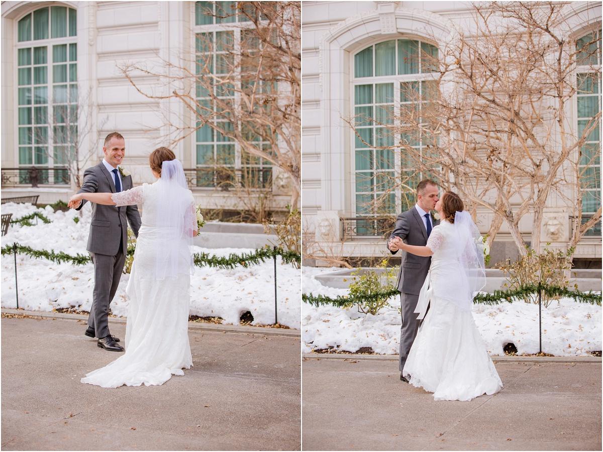 Terra Cooper Photography Salt Lake Temple Wedding_5236.jpg