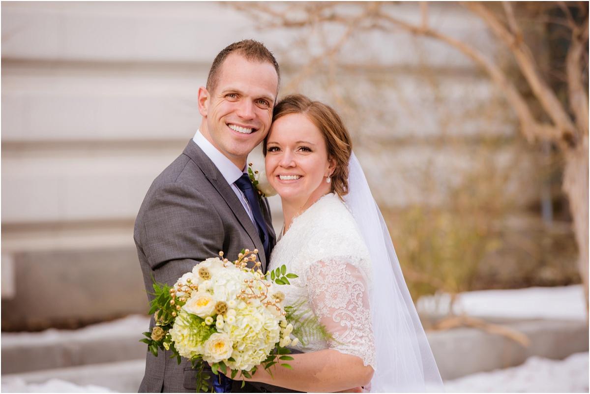 Terra Cooper Photography Salt Lake Temple Wedding_5238.jpg