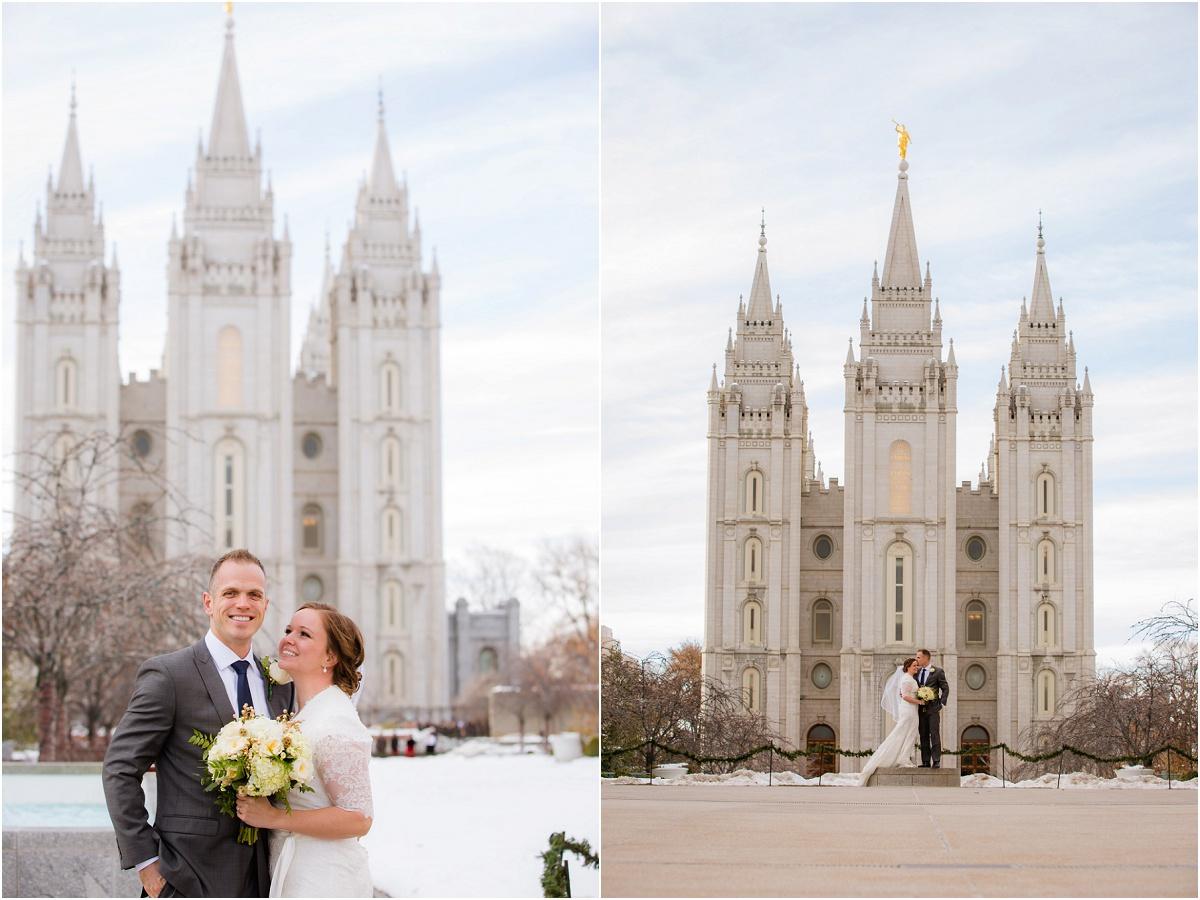 Terra Cooper Photography Salt Lake Temple Wedding_5239.jpg