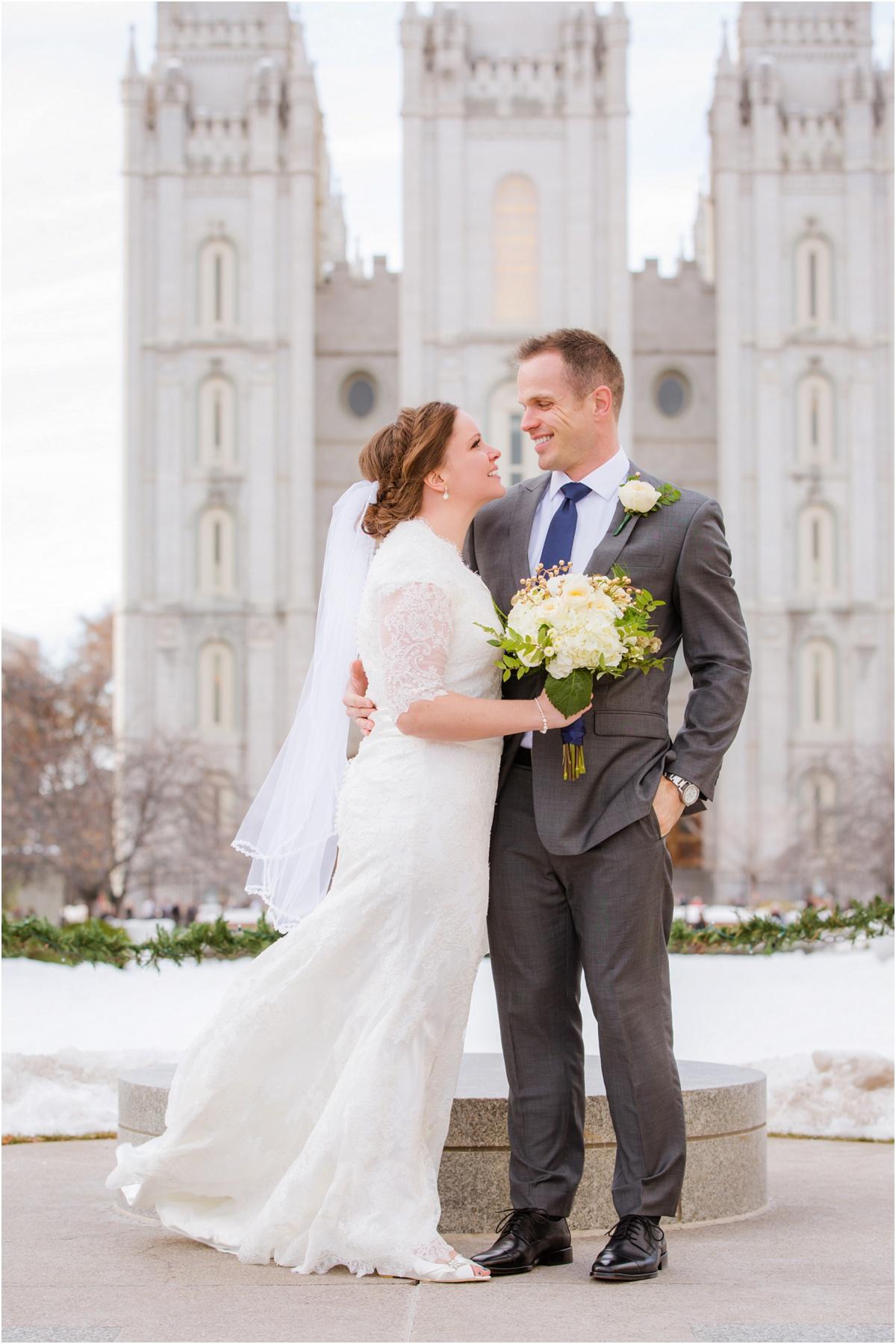 Terra Cooper Photography Salt Lake Temple Wedding_5241.jpg