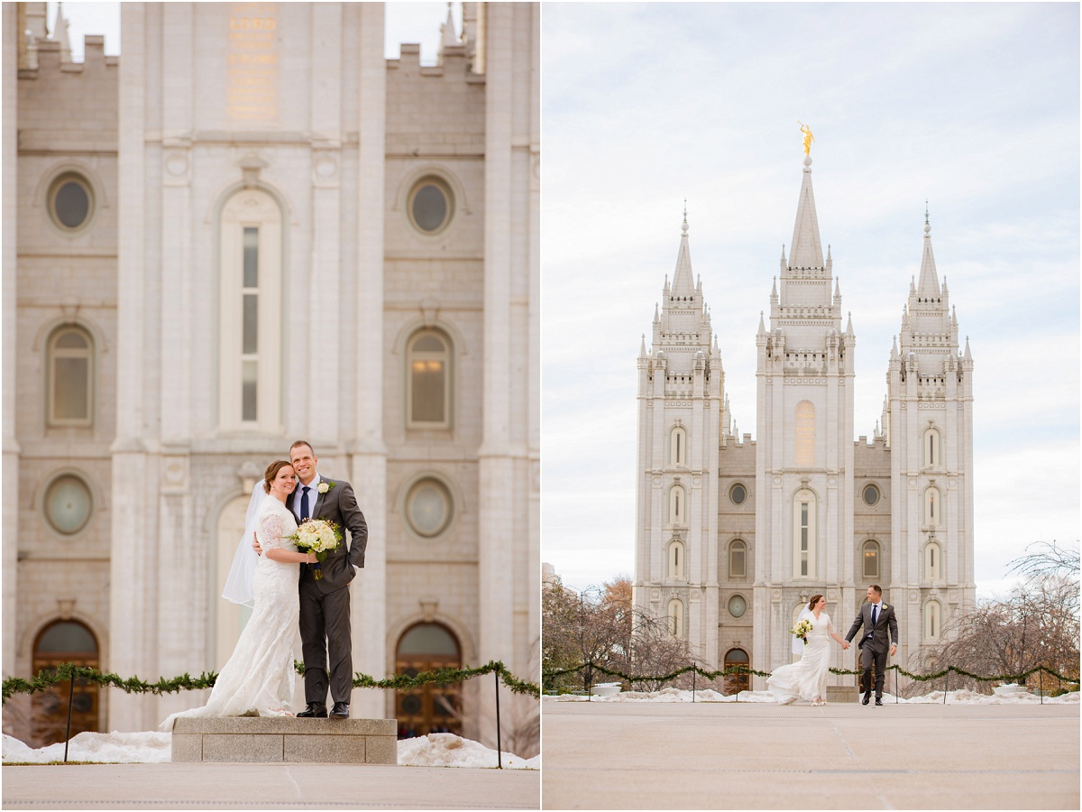 Terra Cooper Photography Salt Lake Temple Wedding_5242.jpg
