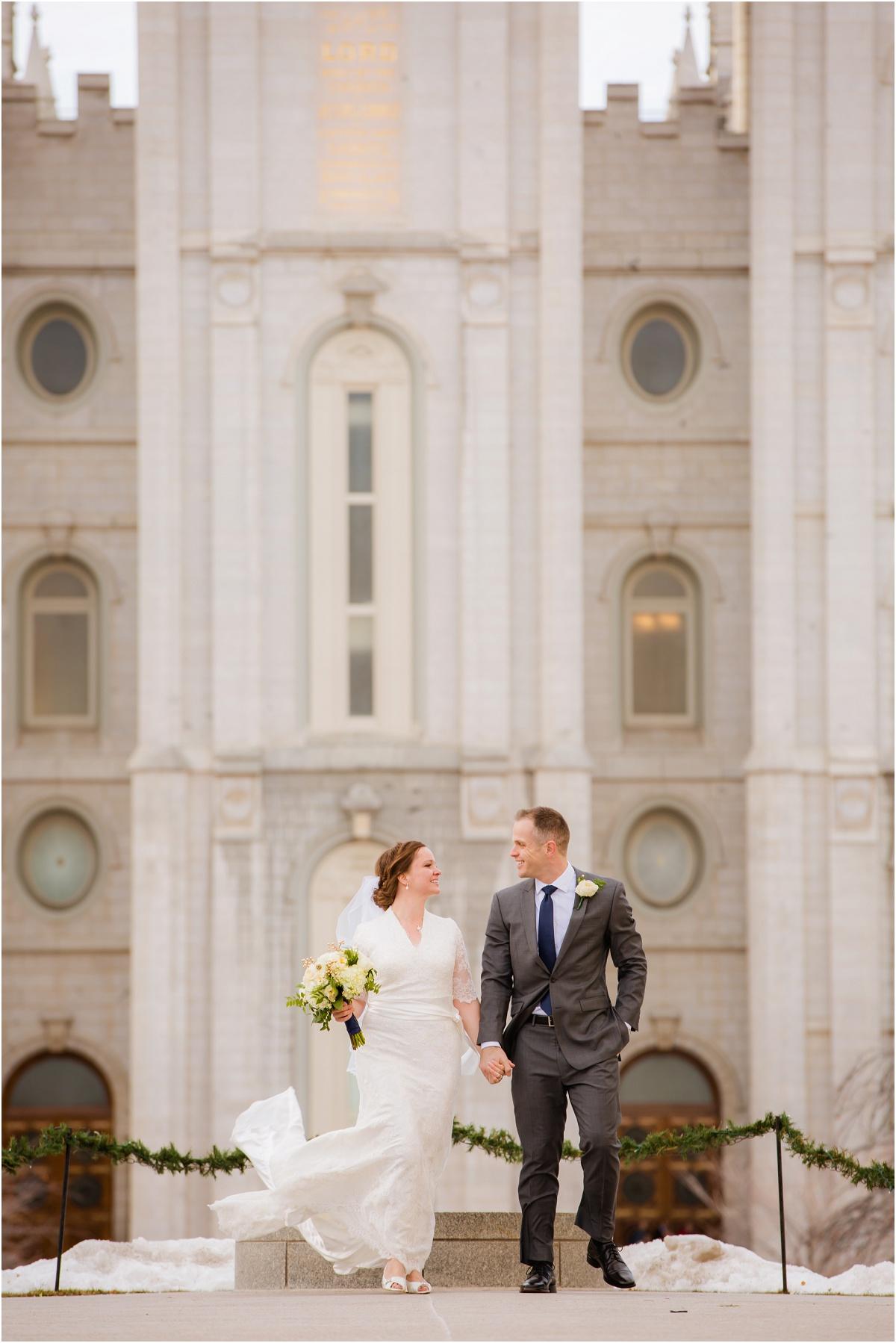 Terra Cooper Photography Salt Lake Temple Wedding_5243.jpg