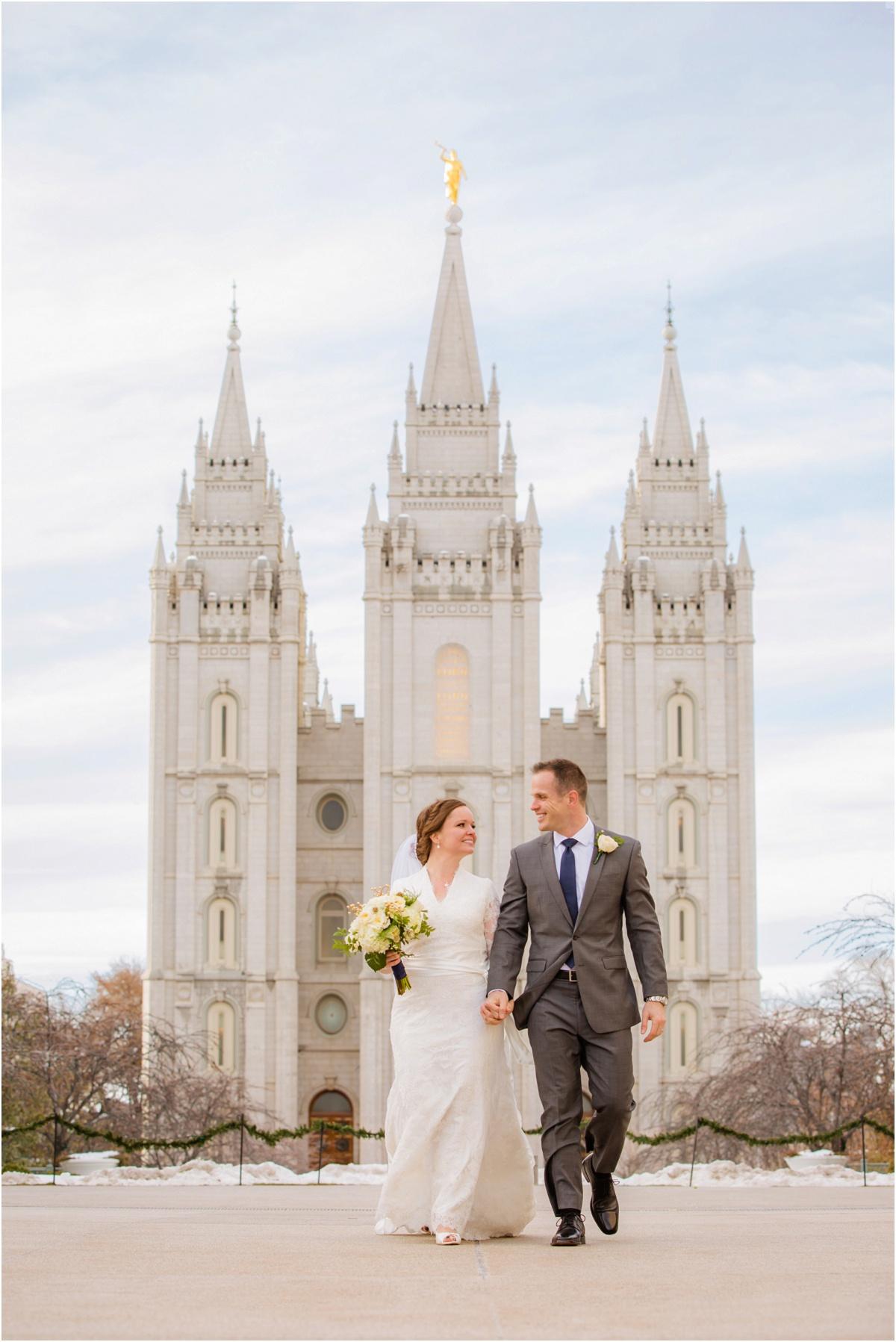 Terra Cooper Photography Salt Lake Temple Wedding_5244.jpg
