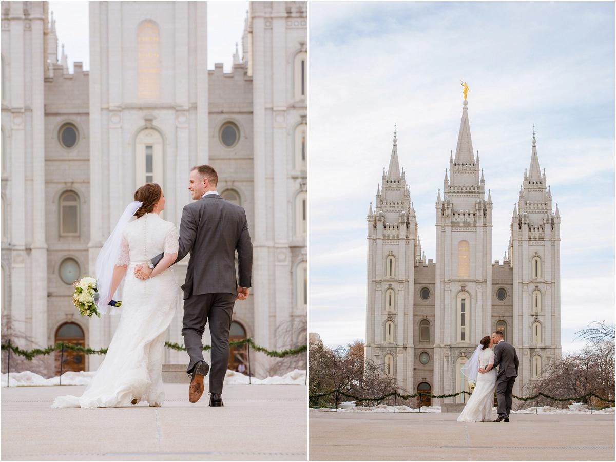Terra Cooper Photography Salt Lake Temple Wedding_5245.jpg