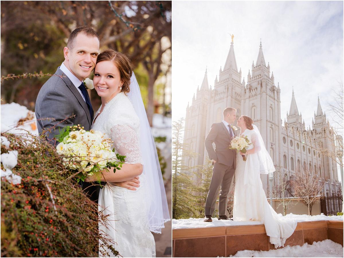 Terra Cooper Photography Salt Lake Temple Wedding_5246.jpg
