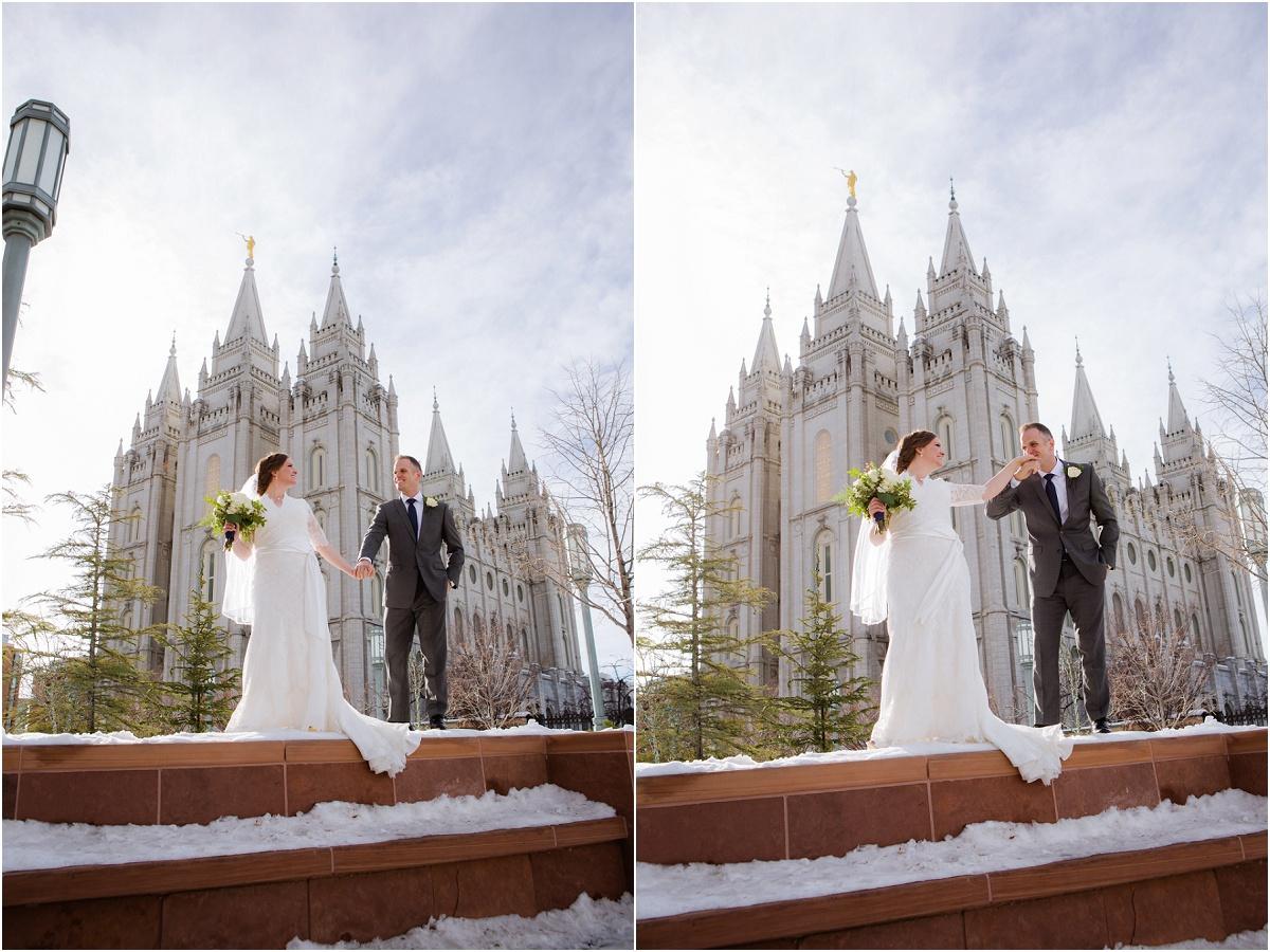 Terra Cooper Photography Salt Lake Temple Wedding_5248.jpg