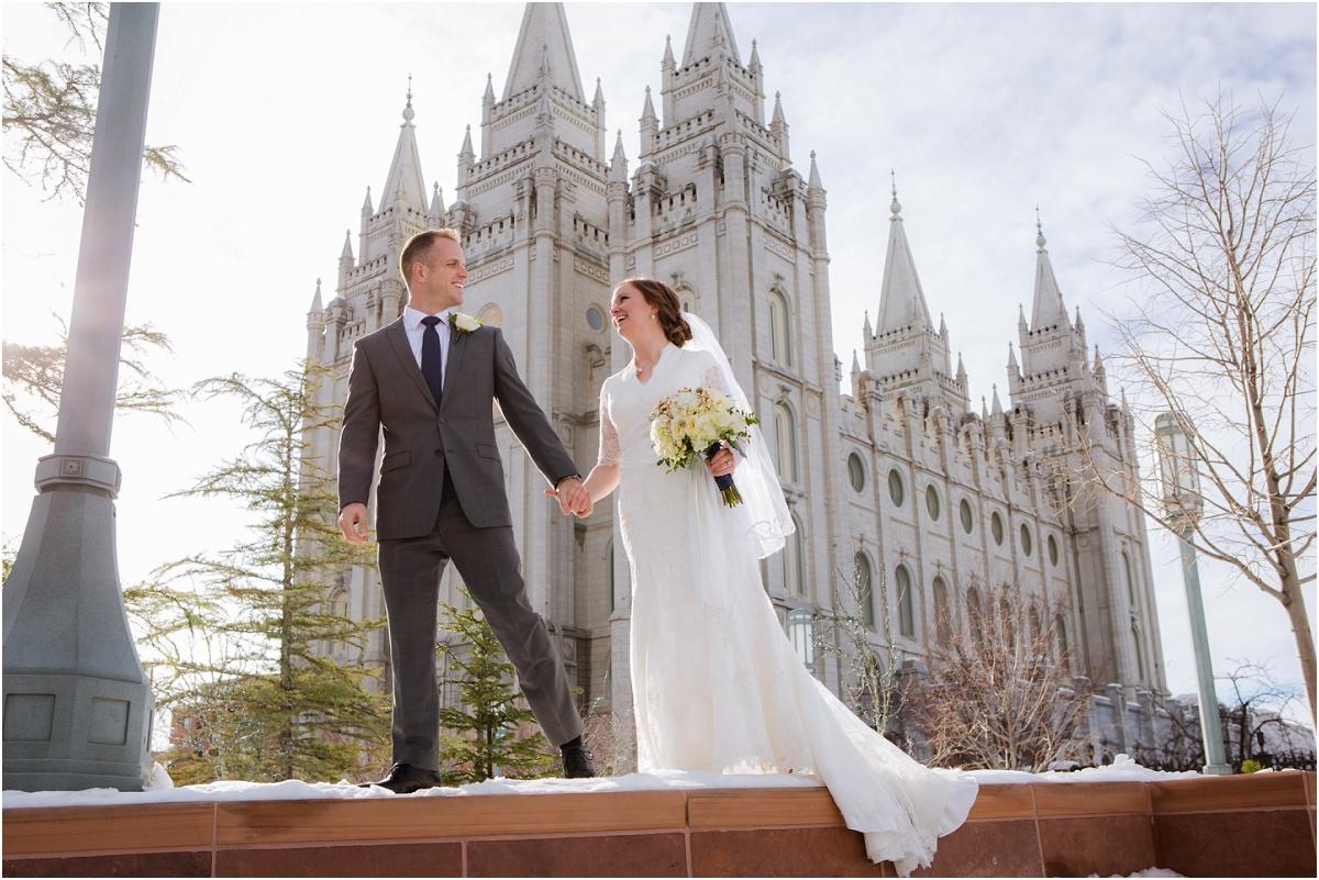 Terra Cooper Photography Salt Lake Temple Wedding_5249.jpg