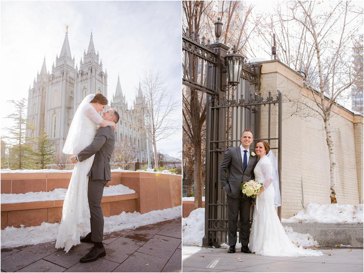 Terra Cooper Photography Salt Lake Temple Wedding_5250.jpg