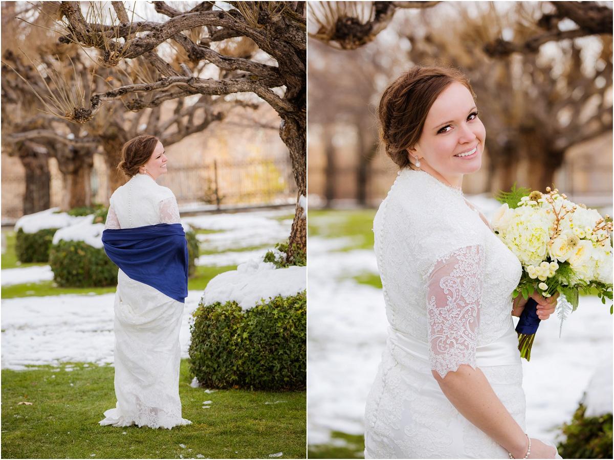 Terra Cooper Photography Salt Lake Temple Wedding_5254.jpg