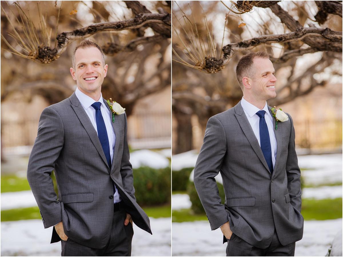 Terra Cooper Photography Salt Lake Temple Wedding_5255.jpg
