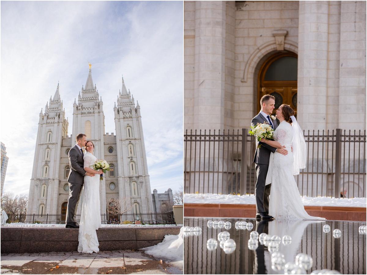 Terra Cooper Photography Salt Lake Temple Wedding_5257.jpg