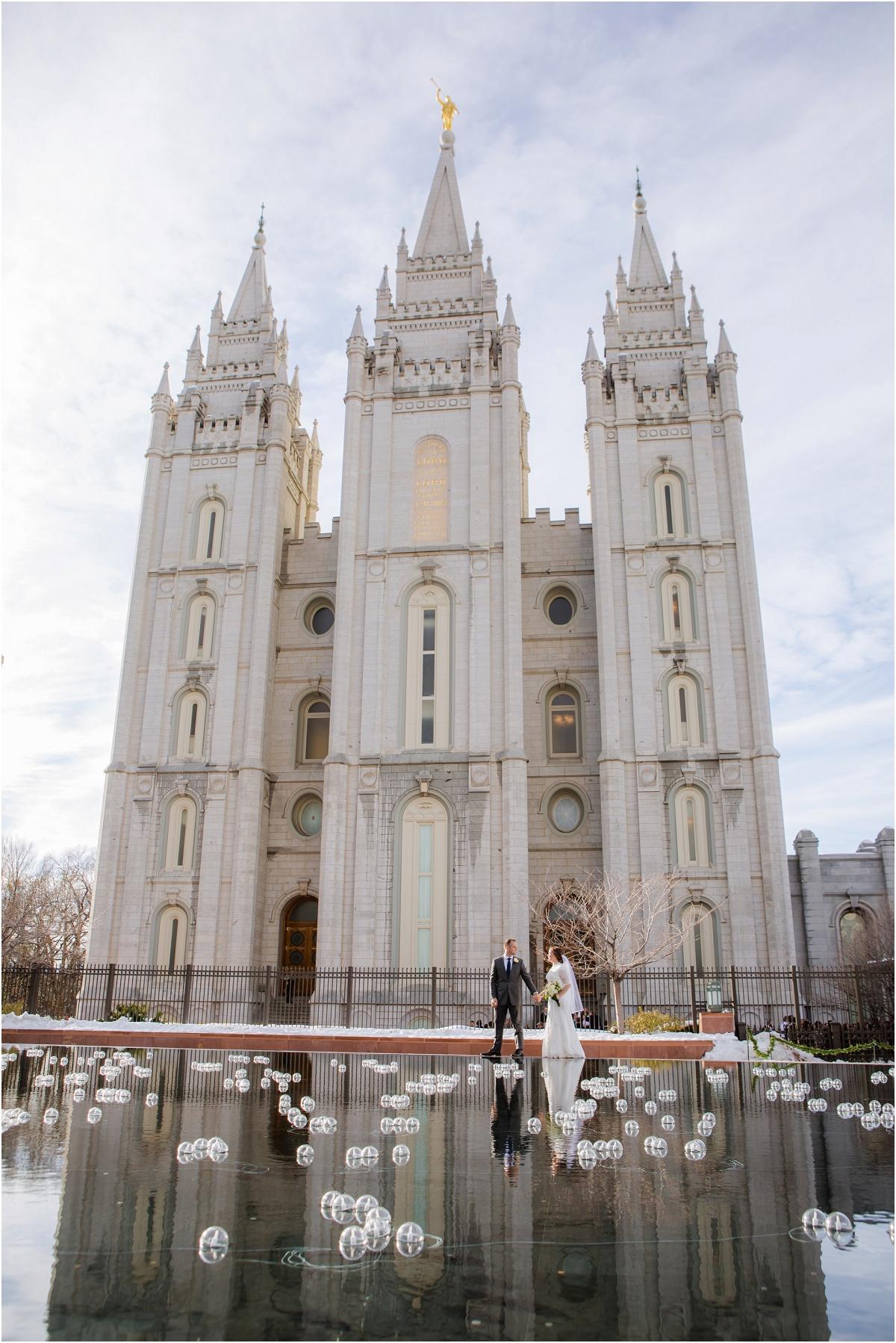 Terra Cooper Photography Salt Lake Temple Wedding_5258.jpg