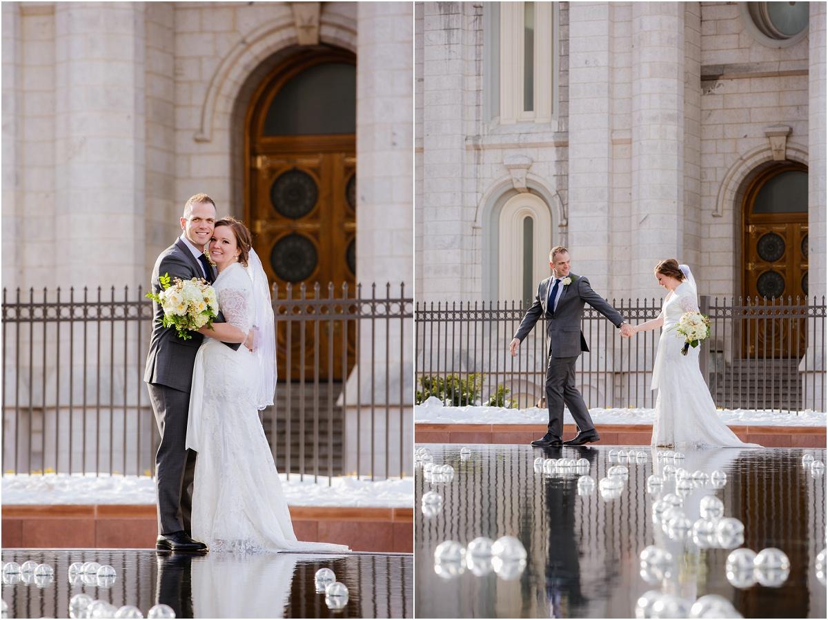 Terra Cooper Photography Salt Lake Temple Wedding_5259.jpg