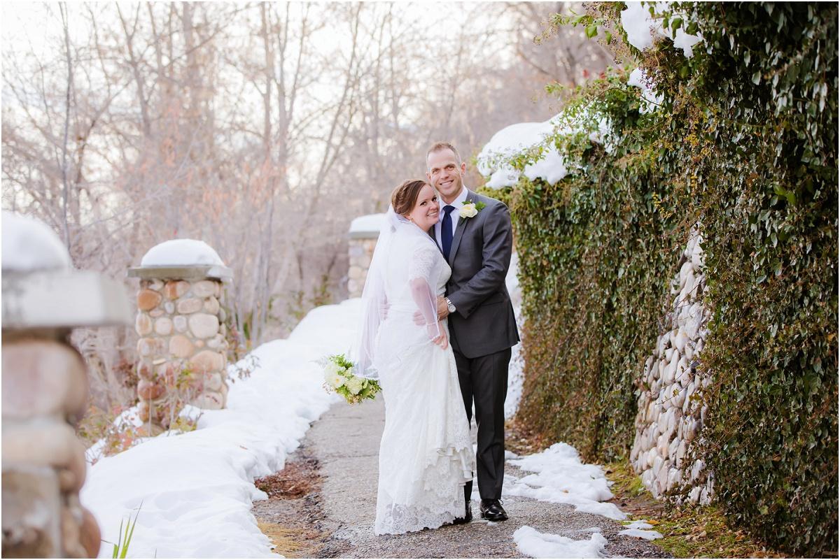 Terra Cooper Photography Salt Lake Temple Wedding_5260.jpg
