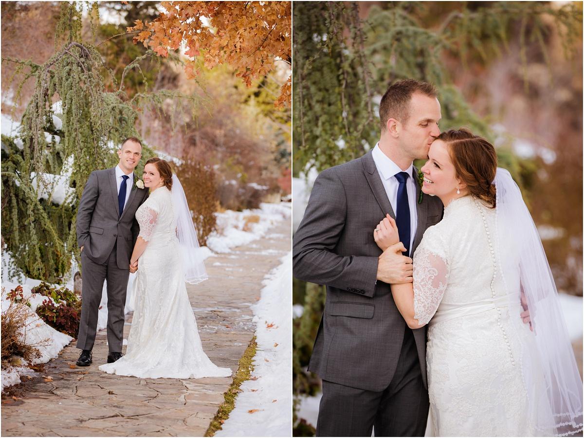 Terra Cooper Photography Salt Lake Temple Wedding_5262.jpg