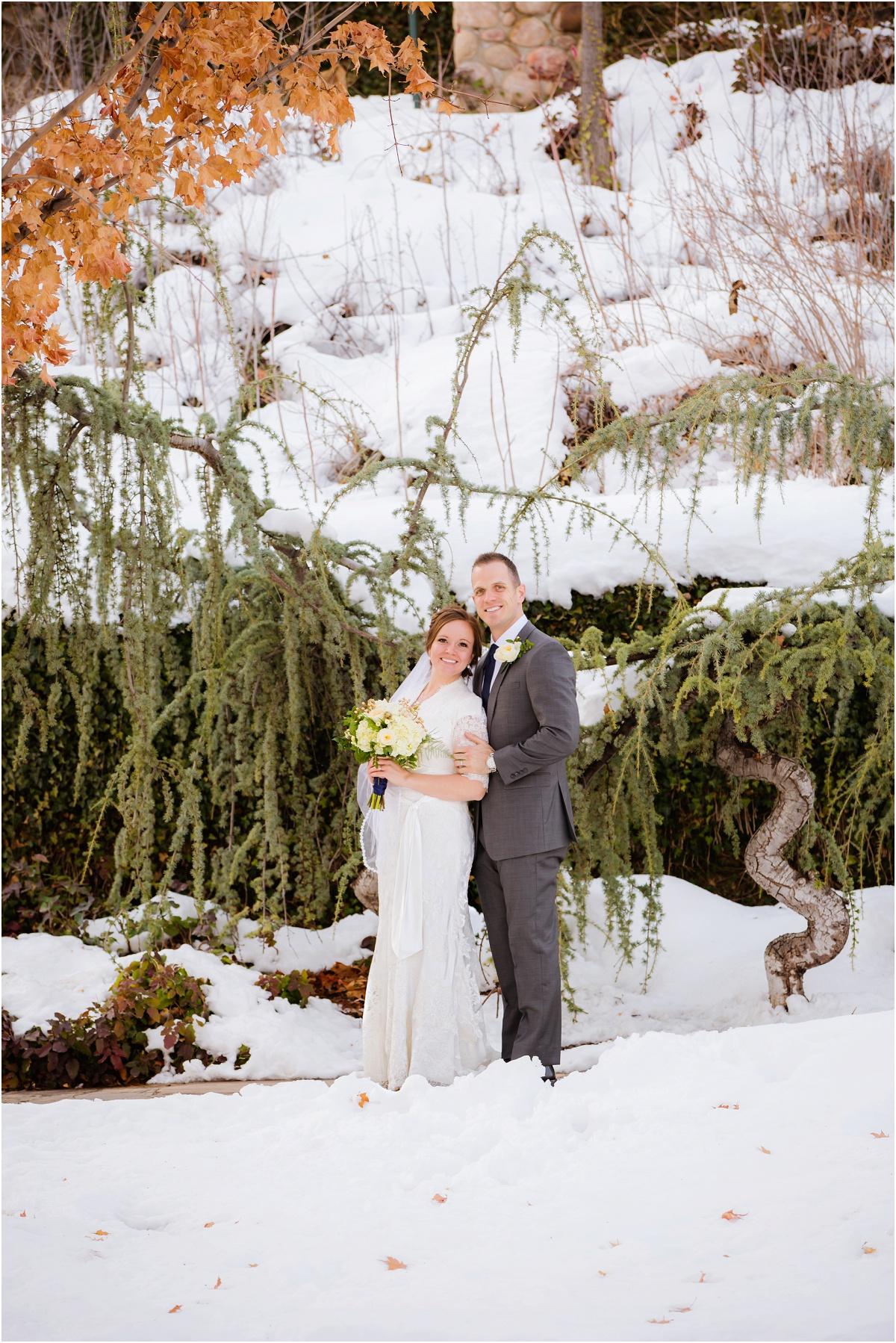 Terra Cooper Photography Salt Lake Temple Wedding_5263.jpg
