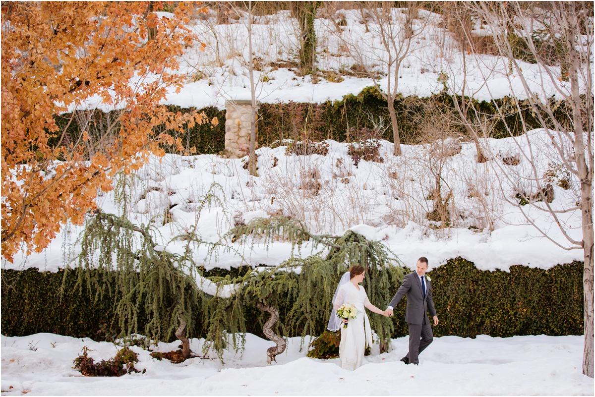 Terra Cooper Photography Salt Lake Temple Wedding_5264.jpg