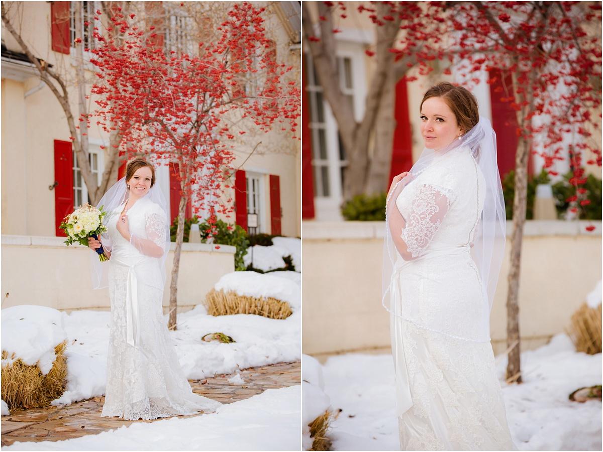 Terra Cooper Photography Salt Lake Temple Wedding_5265.jpg