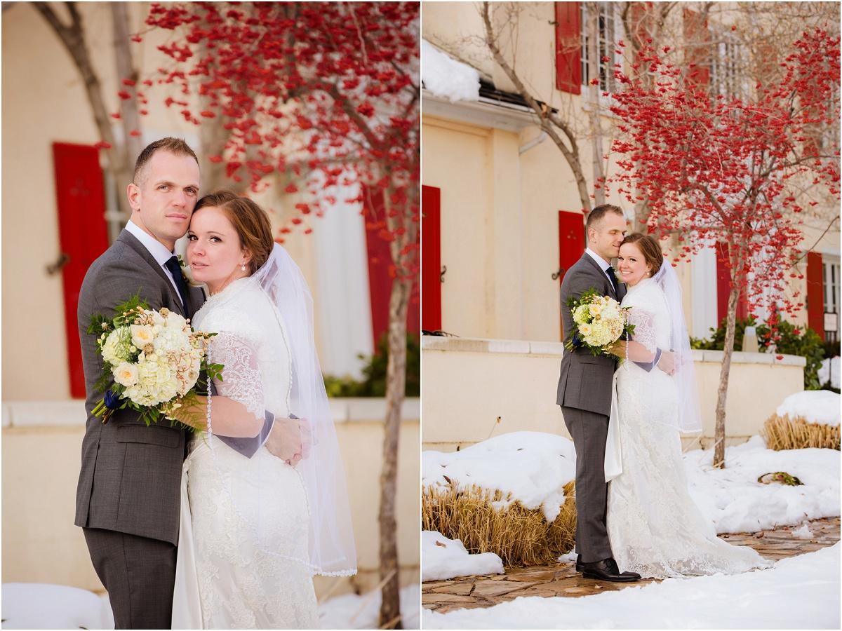 Terra Cooper Photography Salt Lake Temple Wedding_5266.jpg