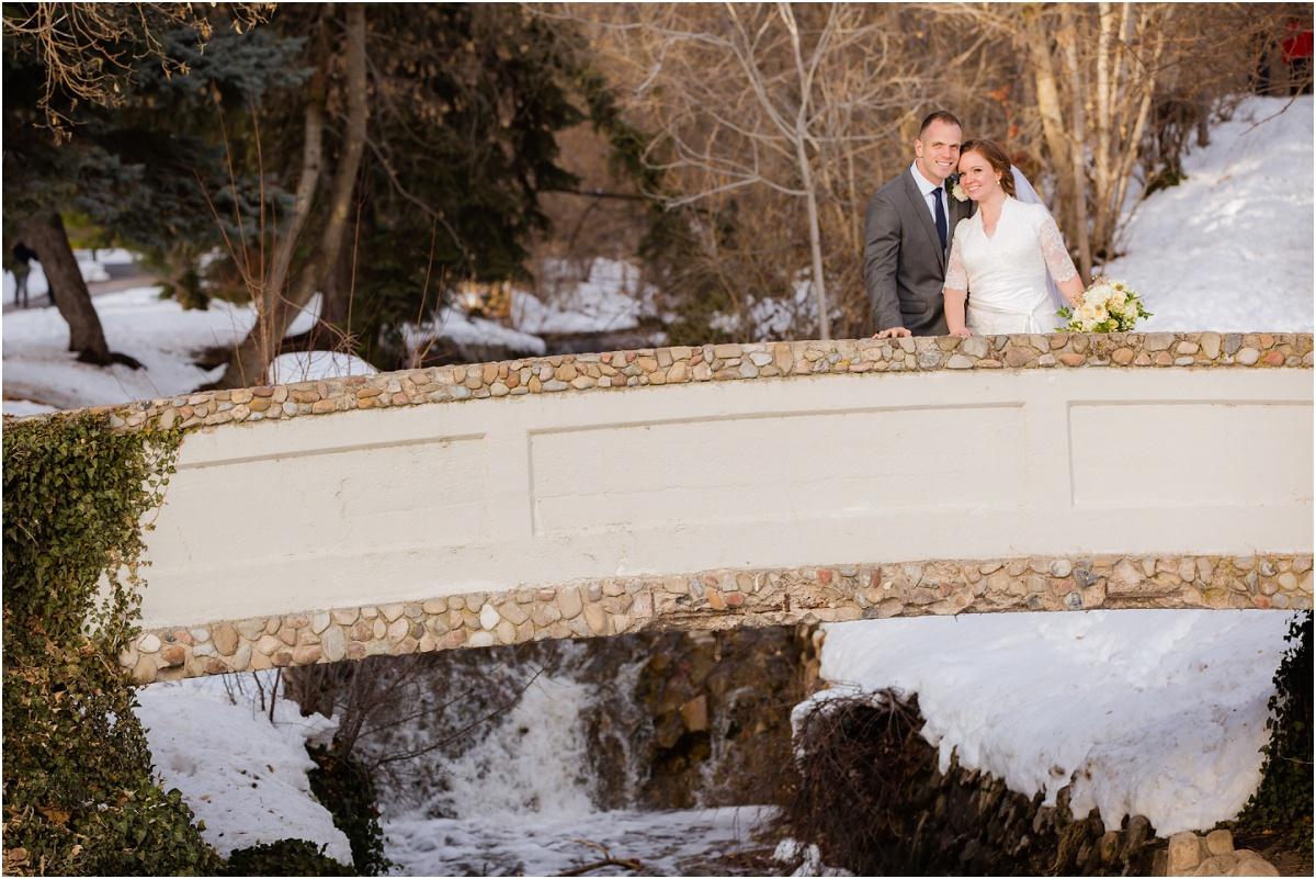 Terra Cooper Photography Salt Lake Temple Wedding_5267.jpg