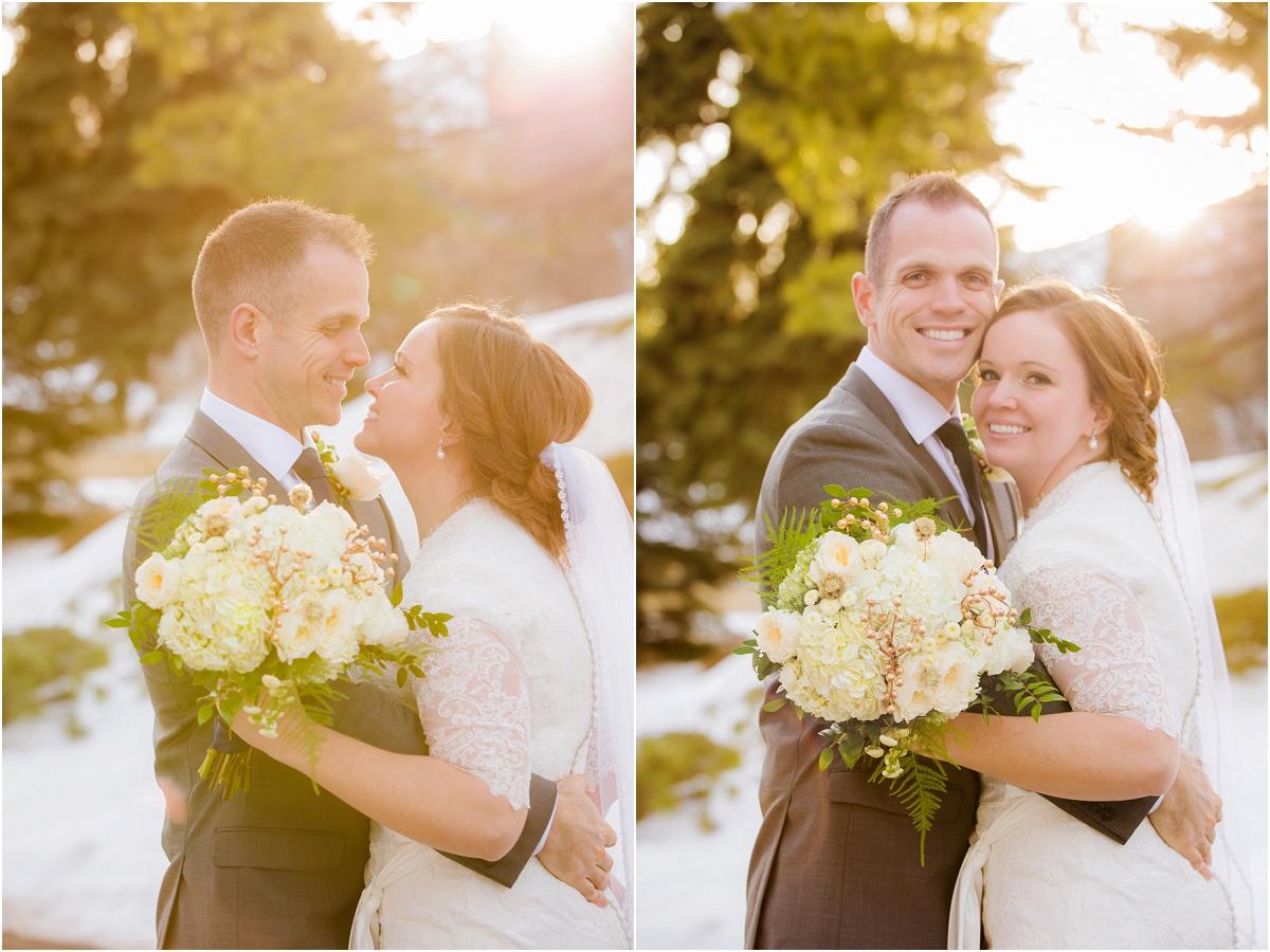 Terra Cooper Photography Salt Lake Temple Wedding_5268.jpg