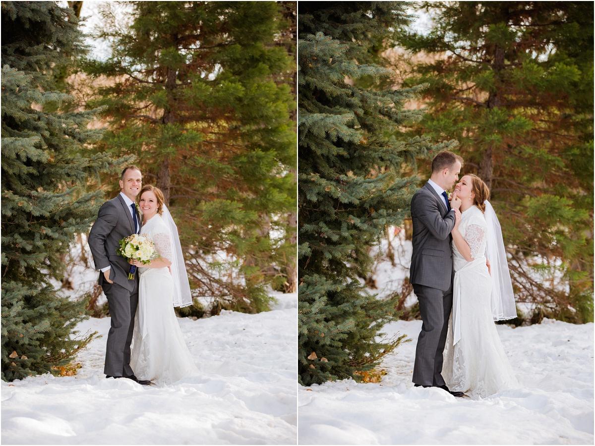 Terra Cooper Photography Salt Lake Temple Wedding_5269.jpg