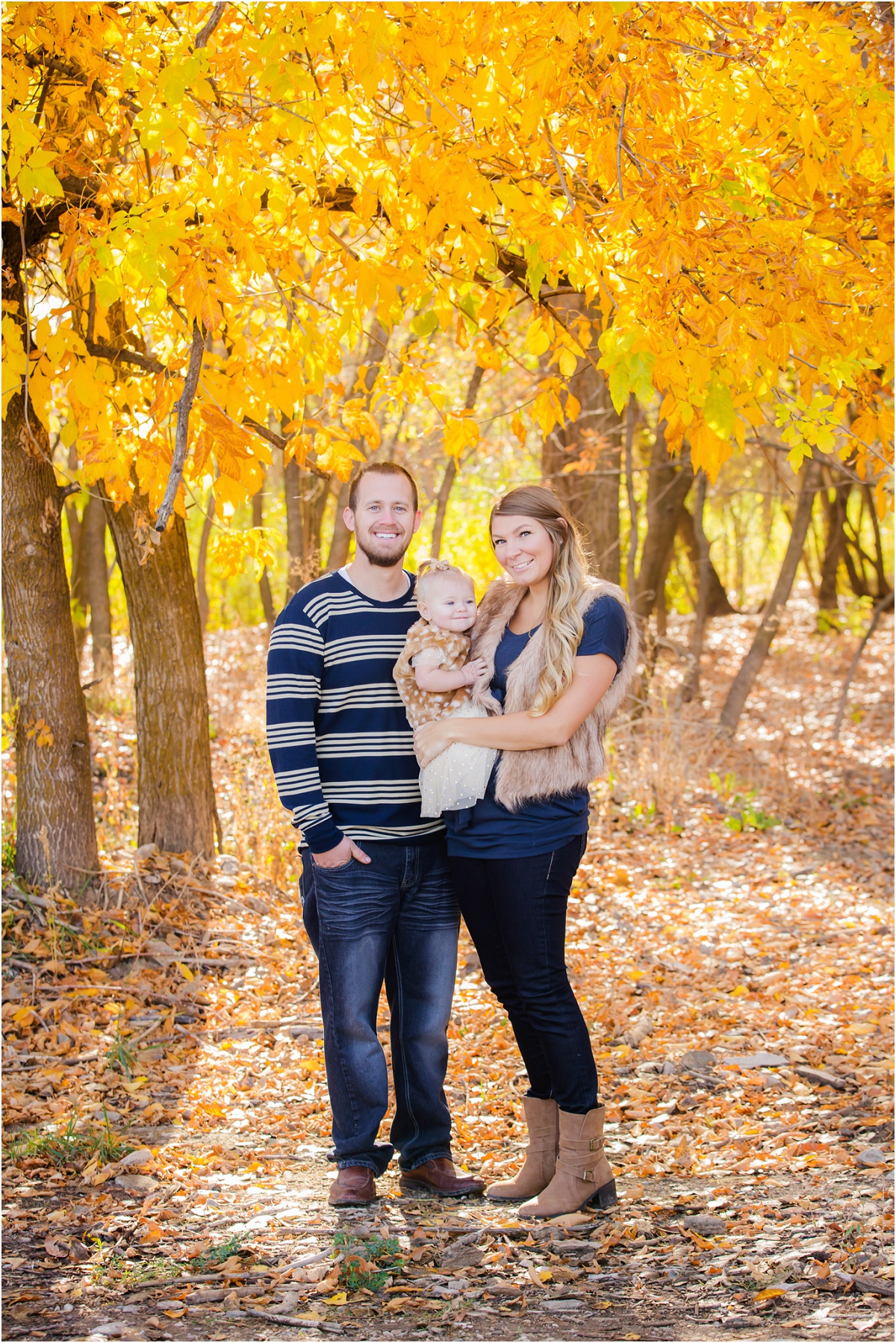 Terra Cooper Photography Utah Family Photography_5080.jpg