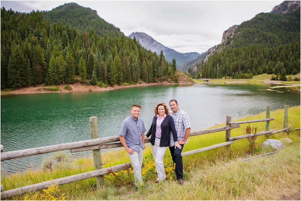 Terra Cooper Photography Utah Family Photography_5082.jpg