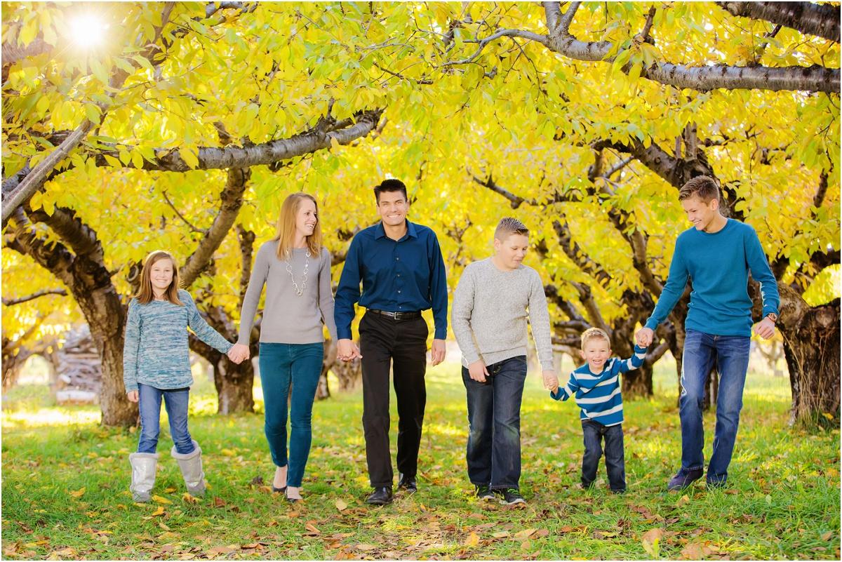 Terra Cooper Photography Utah Family Photography_5084.jpg
