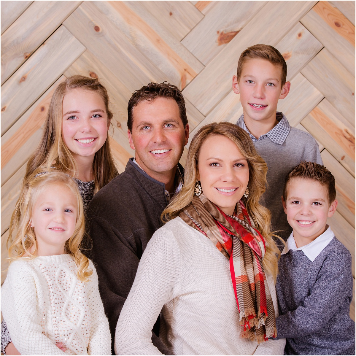 Terra Cooper Photography Utah Family Photography_5085.jpg