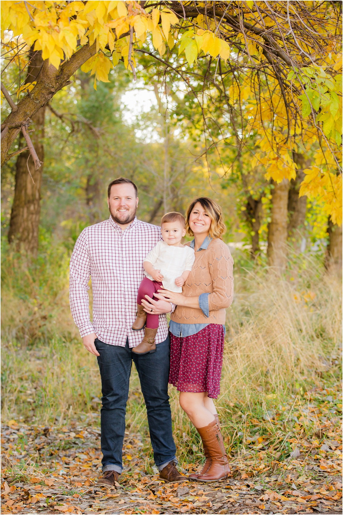 Terra Cooper Photography Utah Family Photography_5087.jpg