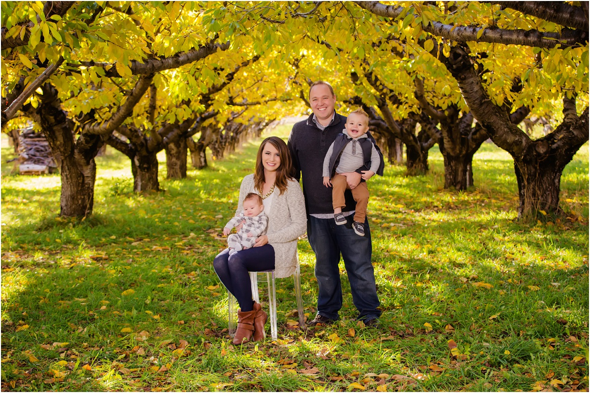 Terra Cooper Photography Utah Family Photography_5089.jpg