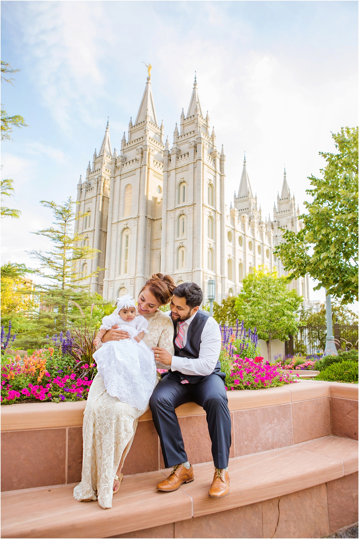 Terra Cooper Photography Utah Family Photography_5091.jpg