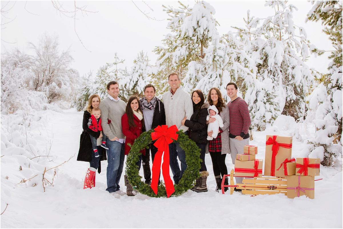Terra Cooper Photography Utah Family Photography_5092.jpg