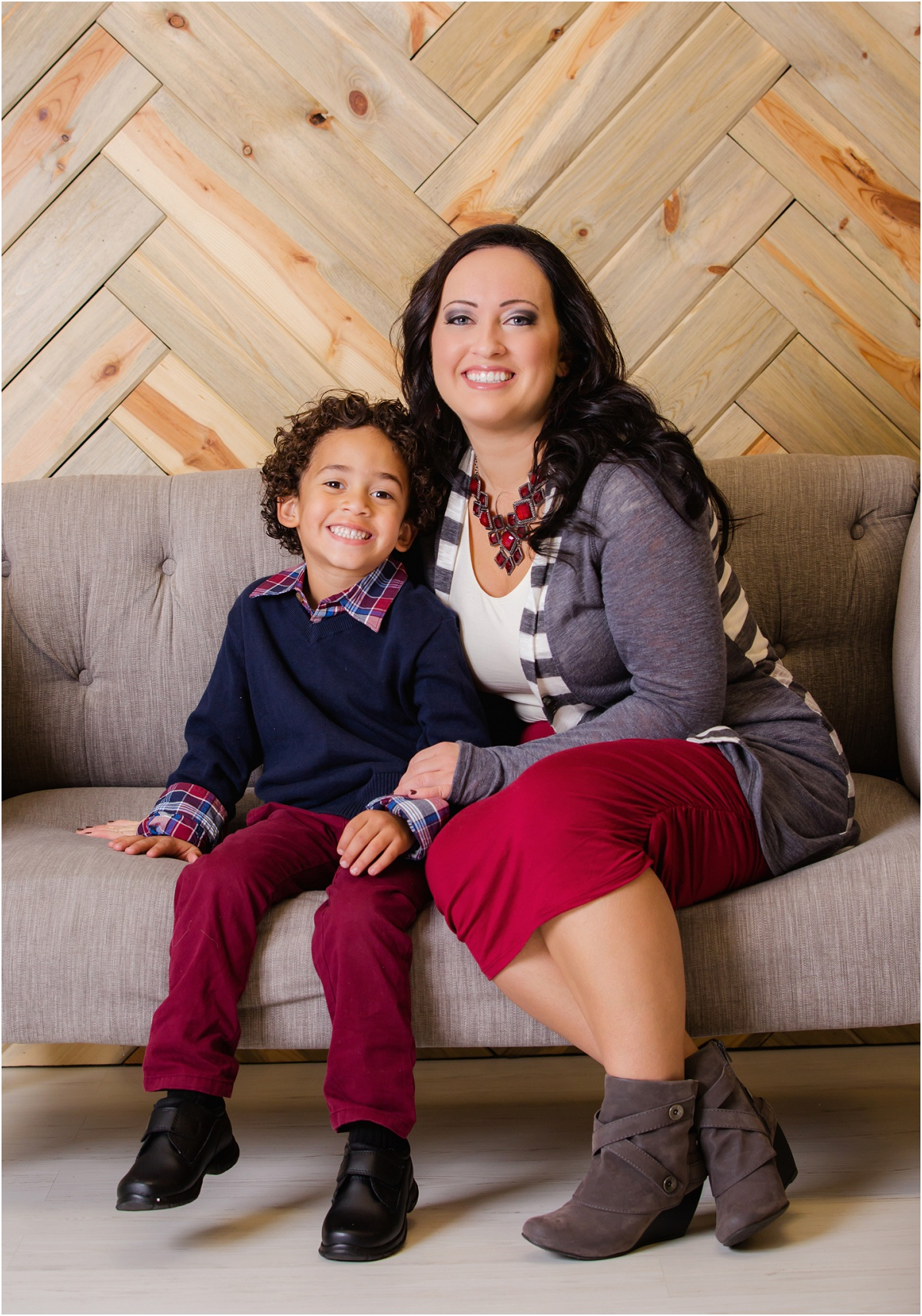 Terra Cooper Photography Utah Family Photography_5094.jpg