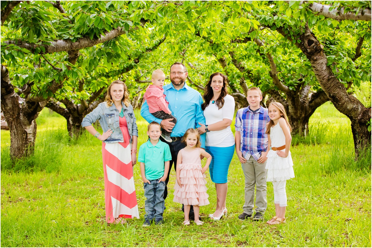 Terra Cooper Photography Utah Family Photography_5098.jpg
