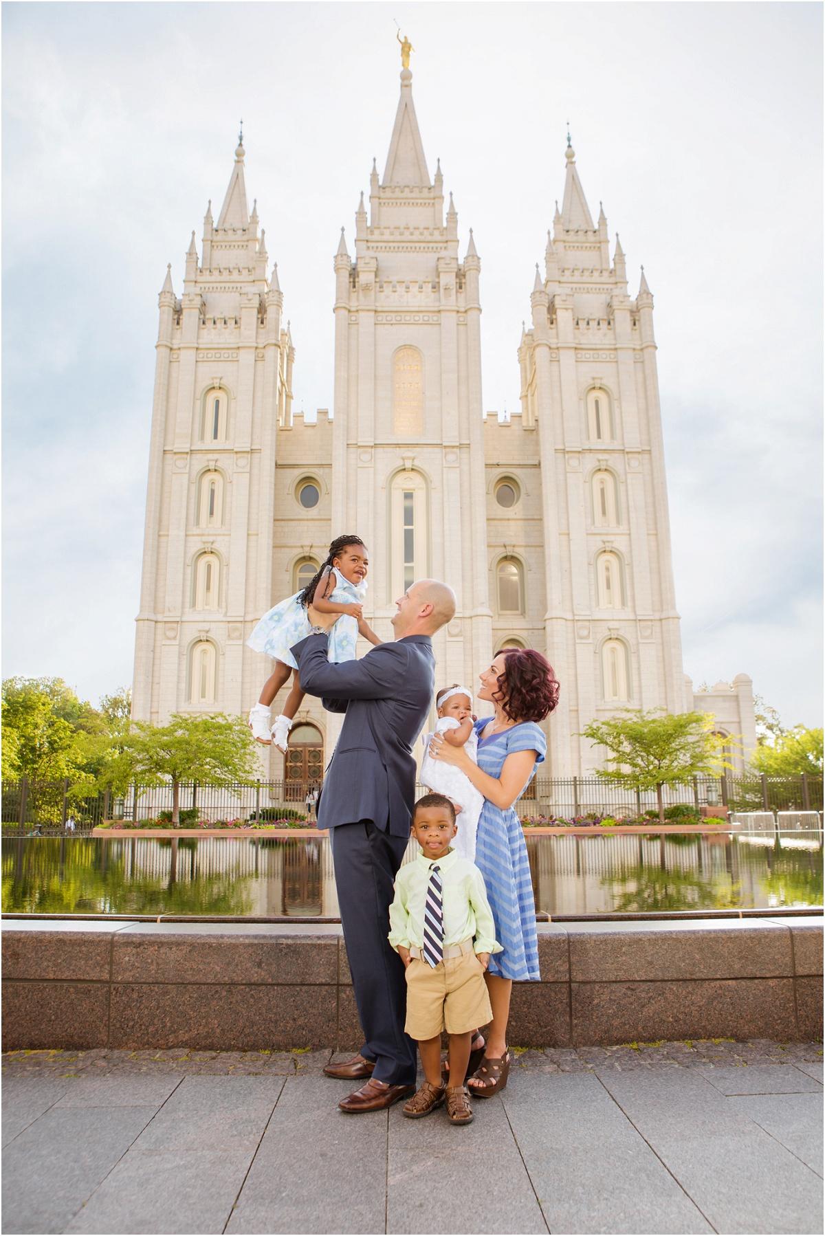 Terra Cooper Photography Utah Family Photography_5100.jpg
