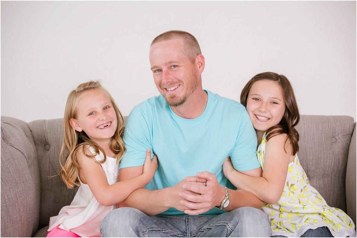 Terra Cooper Photography Utah Family Photography_5101.jpg