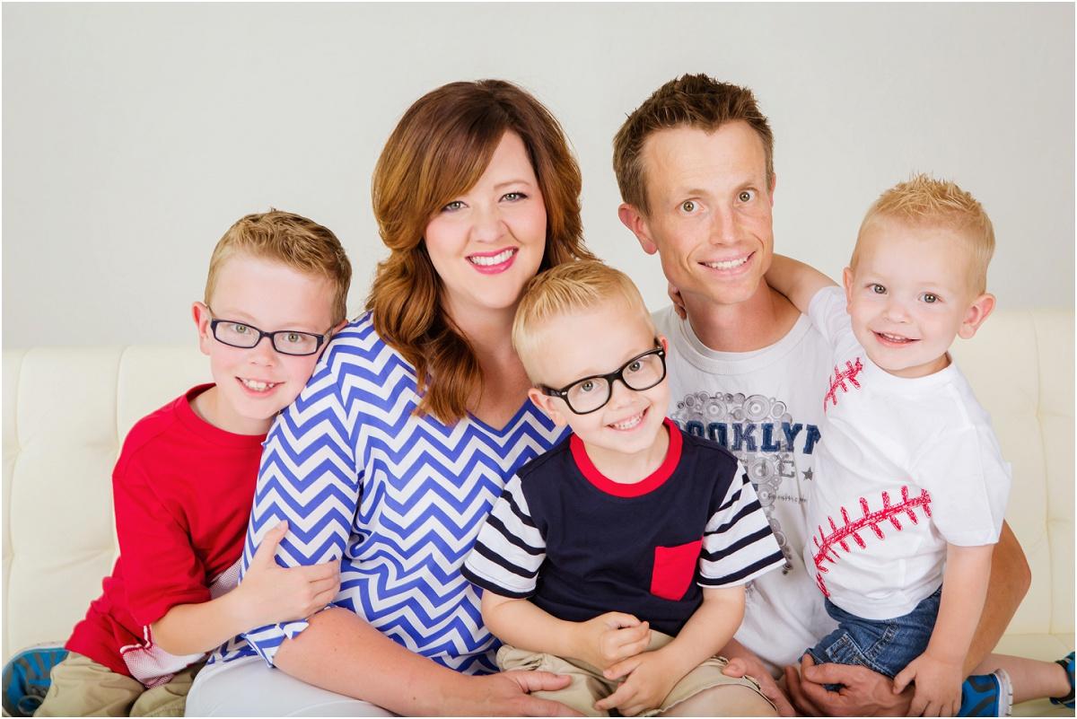 Terra Cooper Photography Utah Family Photography_5103.jpg