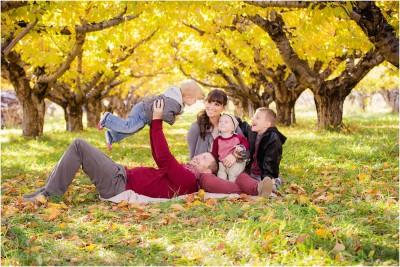 Terra Cooper Photography Utah Family Photographer