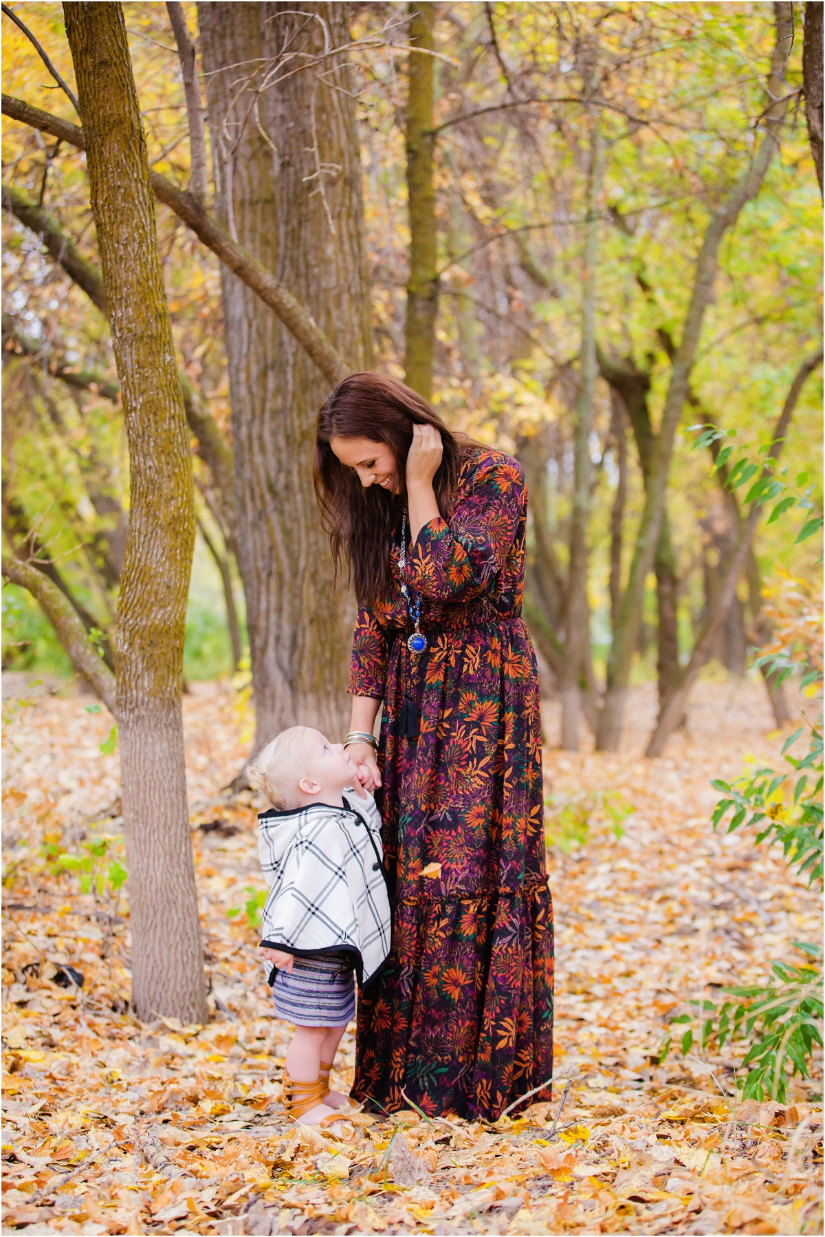 Terra Cooper Photography Utah Family Photography_5105.jpg