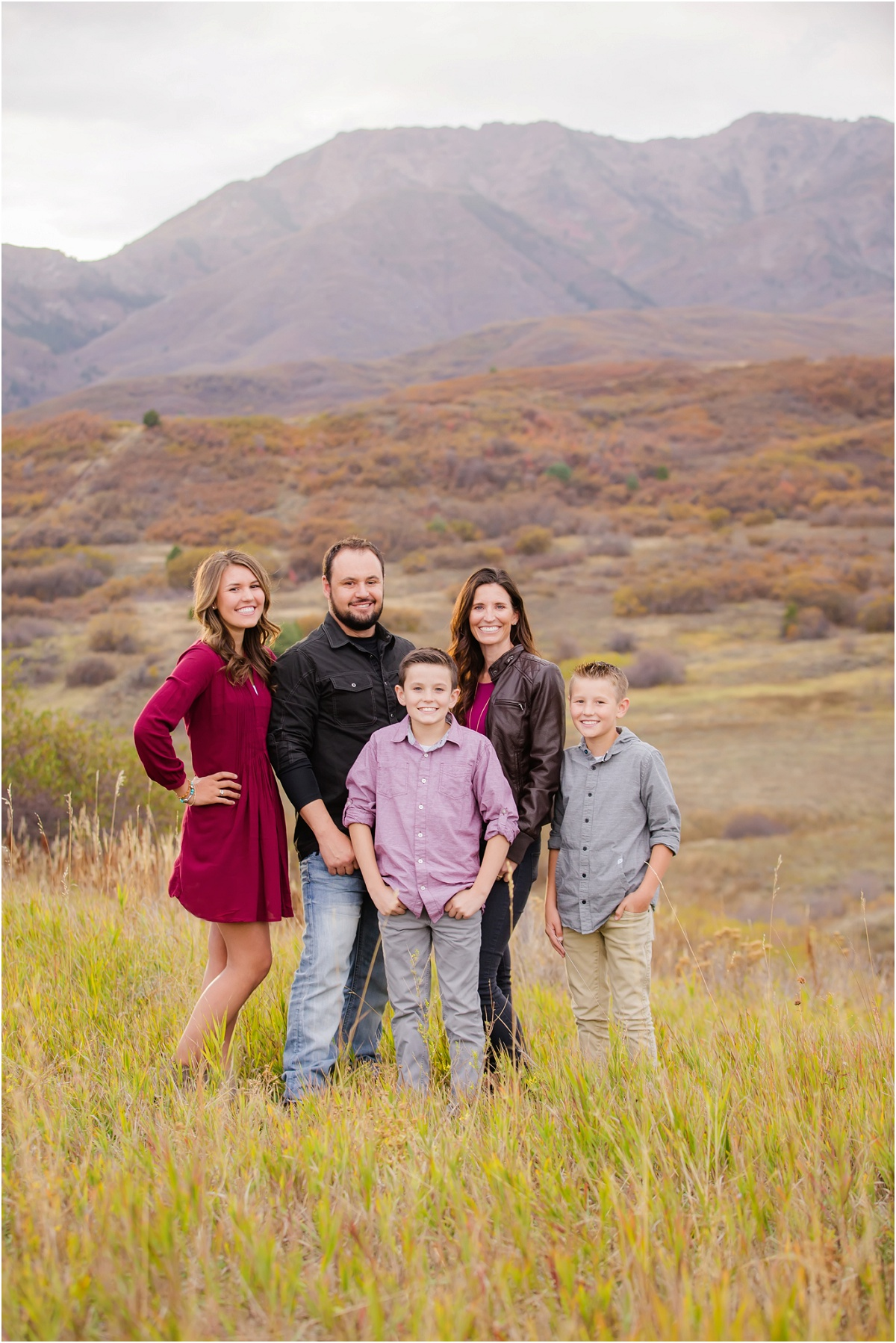 Terra Cooper Photography Utah Family Photography_5109.jpg