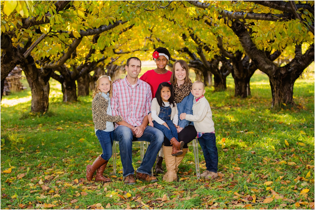 Terra Cooper Photography Utah Family Photography_5110.jpg