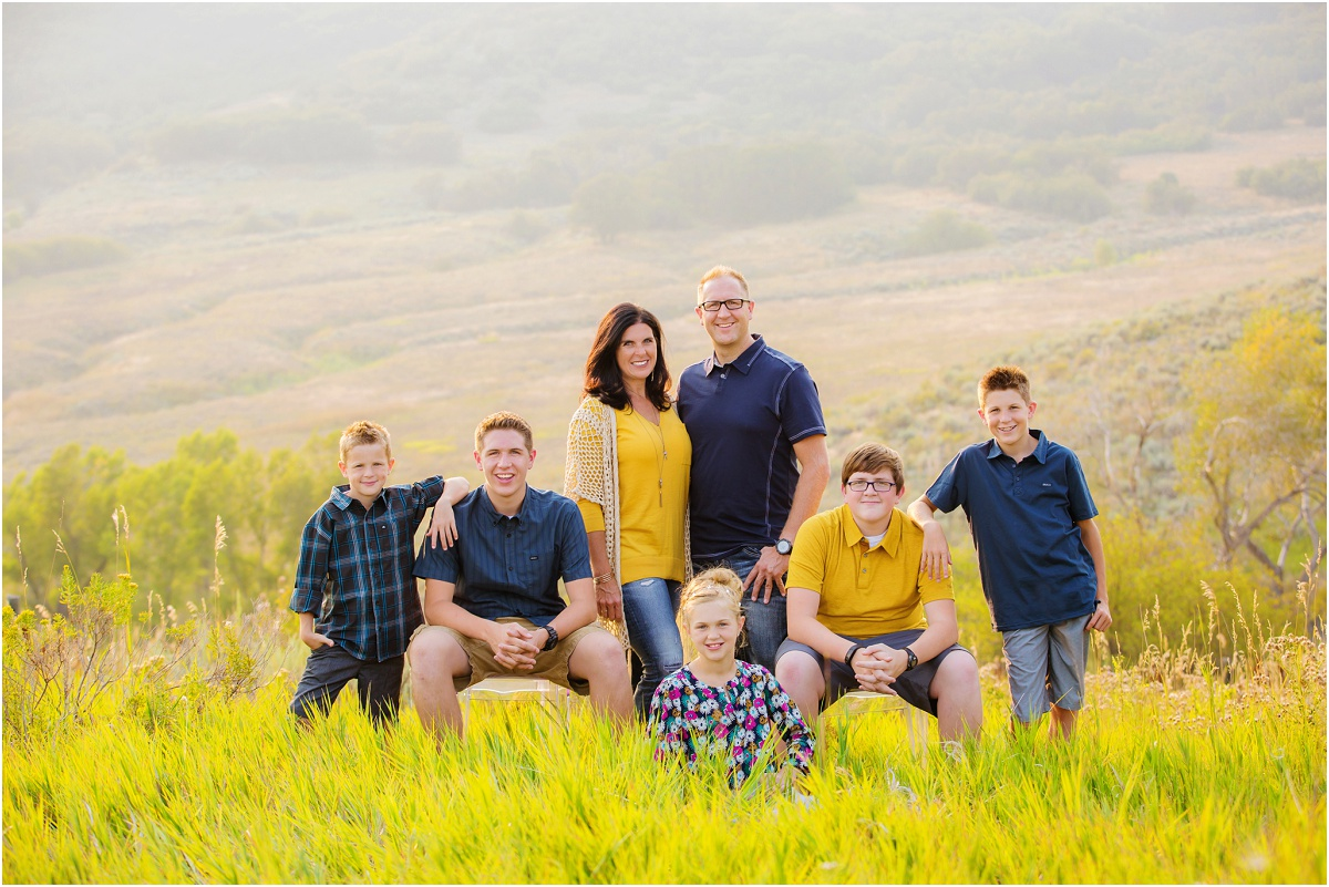 Terra Cooper Photography Utah Family Photography_5112.jpg