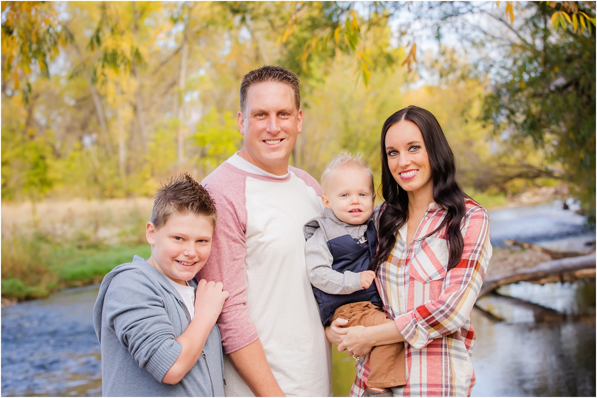 Terra Cooper Photography Utah Family Photography_5113.jpg