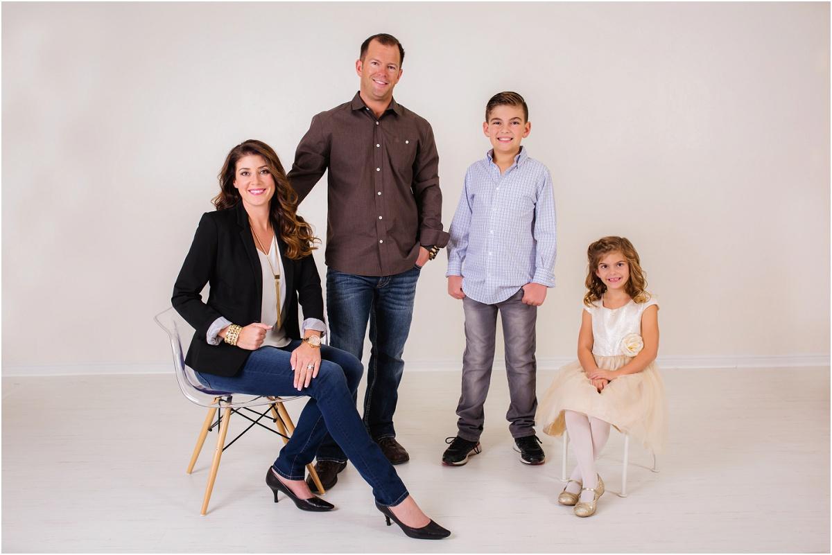 Terra Cooper Photography Utah Family Photography_5115.jpg